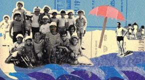 La compilation di cover dei tormentoni anni Novanta