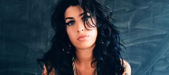 Addio a Amy Winehouse…