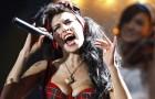 Amy Winehouse & Nas: passato e presente si fondono in un nuovo brano