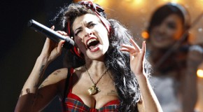Amy Winehouse: due documentari in lavorazione