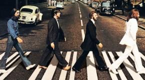 """La Liverpool dei Beatles, per l'UNESCO è """"Città della Musica"""""""
