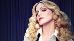 "Madonna pubblica il video di ""Bitch I'm Madonna"""