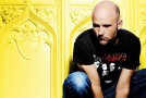 "Moby: ecco il video di ""Mere Anarchy"""
