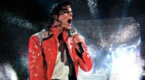 """A maggio esce """"Xscape"""", album postumo di Michael Jackson"""