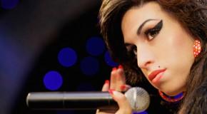 Amy Winehouse: nessuna traccia di droga dagli esami