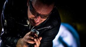 Bono ha strapazzato il cuore: deve riposare