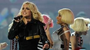"""""""Criminal"""" è il prossimo singolo di Britney Spears"""