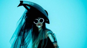 "Lady Gaga: il nuovo video di ""You And I"""