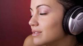 La perdita dell'udito è reversibile? Lo dice un nuovo studio…