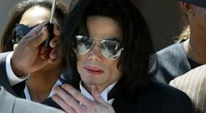 Parte il processo per la morte di Michael Jackson