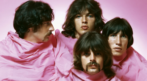"Pink Floyd: a novembre esce ""The Early Years 1965 – 1972"", 27 dischi di materiale raro"