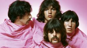 Arrivano le ristampe con gli inediti dei Pink Floyd
