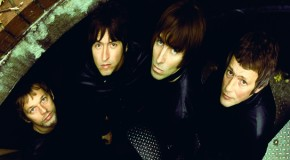 Beady Eye: ecco i piani di Liam Gallagher