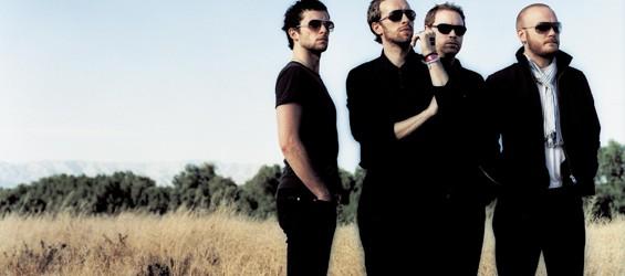 """Coldplay: ecco il nuovo singolo """"Paradise"""""""