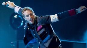 Super Bowl: grande festa con Coldplay, Beyoncé e Bruno Mars