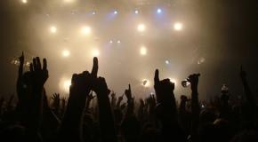 H.E.A.R.: musicisti, fan e prevenzione della perdita dell'udito