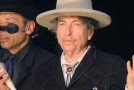 Una serie tv basata sulle canzoni di Bob Dylan in arrivo