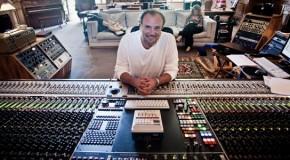 Ivano Fossati: per i suoi 60 anni nuovo disco e un libro