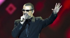 George Michael: una data in più in Italia