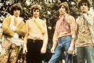 """Pink Floyd: una versione inedita di 15 minuti di """"Interstellar Overdrive"""""""