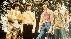 "Raccolta ""storica"" per i Pink Floyd"