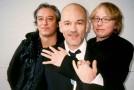 """R.E.M.: un nuovo video per """"Nightswimming"""""""