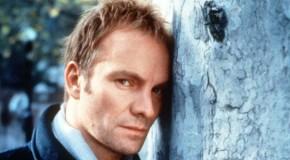 Sting compie 60 anni e festeggia a New York