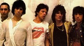 """Rolling Stones: in arrivo la riedizione di """"Some Girls"""""""