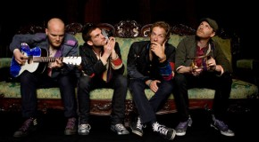 "I Coldplay si fanno ""dirigere"" da Anton Corbijn"