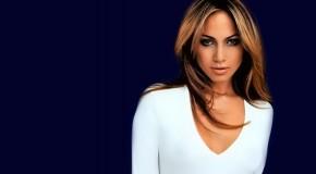 Jennifer Lopez protagonista di una serie poliziesca