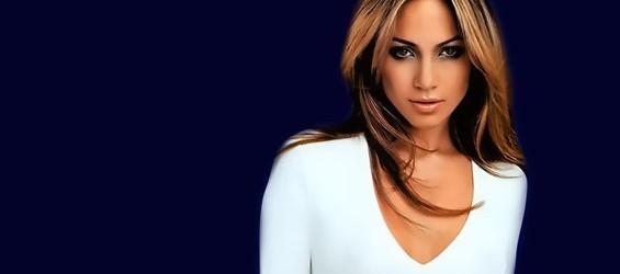 Jennifer Lopez duetta con Alvaro Soler
