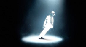 "Michael Jackson è ""Immortal"""