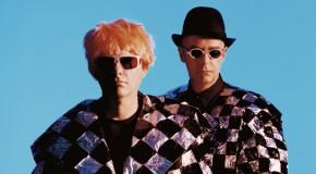 "Pet Shop Boys: ""Stiamo componendo nuovi brani"""