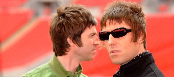Reunion degli Oasis: Noel rifiuta l'offerta di Liam