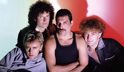 """""""We Will Rock You"""" dei Queen in versione più veloce? Eccola!"""