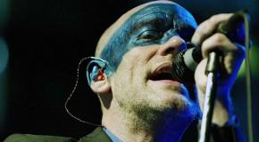R.E.M., il nuovo singolo