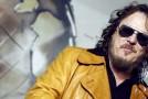 """Zucchero: ecco il video ufficiale di """"Streets Of Surrender (S.O.S.)"""", il pezzo per il Bataclan"""