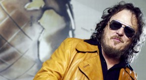 Zucchero: sold out a New York