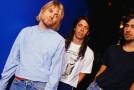 Nirvana: spunta una bobina con degli inediti del 1993