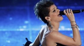 """Amoroso: il nuovo singolo """"E' vero che vuoi restare"""""""