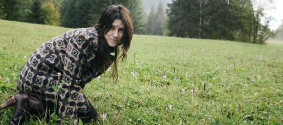 Elisa: nuovo singolo su iTunes