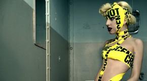 MTV Europe Music Awards: Lady Gaga al top