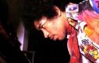 Jimi Hendrix: in arrivo un disco con brani inediti