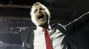 """Jovanotti: il video di """"Sabato"""" è online"""