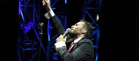"""Jovanotti: edizione deluxe per """"Ora"""""""