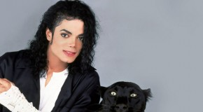 Video inedito di Michael Jackson all'asta