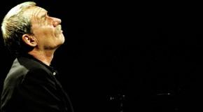"""Il nuovo """"best of"""" di Paolo Conte"""