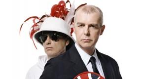 "Pet Shop Boys, a febbraio esce ""Format"""