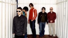 Radiohead: annunciate le prime date del tour mondiale