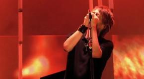 Radiohead: ecco tutte le date italiane